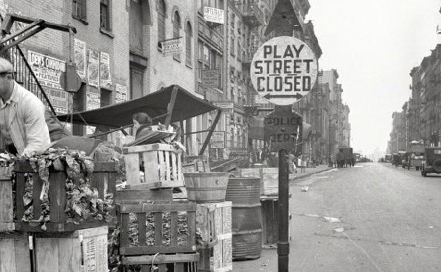 play_streets_idea